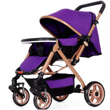 Good Price Stroller for Babies