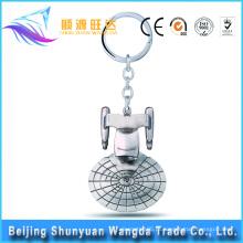 China Promoção mais vendida Custom Key Chain Parts Atacado Custom Keychains