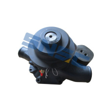 Weichai  Parts 61800061007 Water Pump SNSC