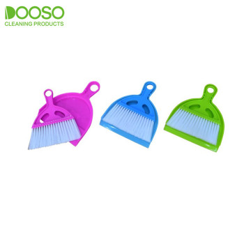 Household Cheap Good Quality Dustpan and Broom