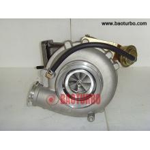 K27 / 53279887120 Турбокомпрессор для Benz