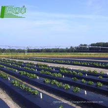 Sales! high quality uv treated plastic film greenhouse agricultural plastic film biodegradation