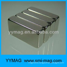 Hot sale super strong magnet neodymium