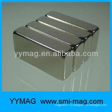 Горячий продавать супер сильный магнит неодим