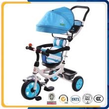 3 Wheels Baby Tricycle /Children Bike /Kids Bicycle Manufactory