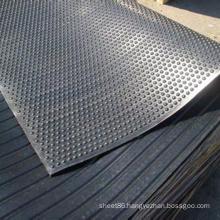Best Rubber Stable Mat / Cow Mat / Horse Mat