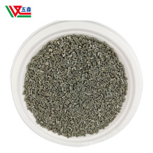 Black and White Polypropylene Particles, Woven Bag PP