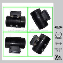 MAZDA B2200 Teile Mazda Luftdurchflussmesser, Massendurchflussfühler für Mazda BJ / CP / 1.8 EP39-13-215