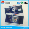 Four Color Printing Business Card/IC Card/ Smart Card