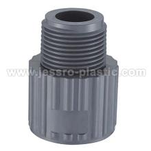ADAPTADOR ASTM SCH80-MALE