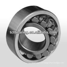 Alta calidad y precio competitivo Rodamiento de rodillos esférico 22312MBW33C3 / CAW33C3 / CCW33C3 / KMBW33C3