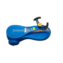 Distinctive Customized Swing For Kids Ce Ride On Car Baby Carriage Mould