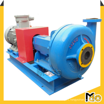 Drilling Fluid Equipment Industry Mission Equal Pump