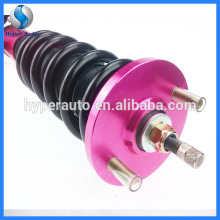 Car Motorcycle Suspension Spring Type coilovers for Shock Absorber