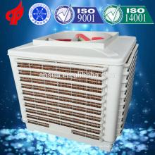 Umweltschutz Top Entlüftungs-Mini-Luftkühler für Henhouse