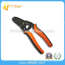 Fiber Cable Jacket Stripper