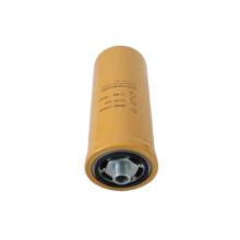Filtre à huile hydraulique du chargeur LG936L 18070082 4120004492