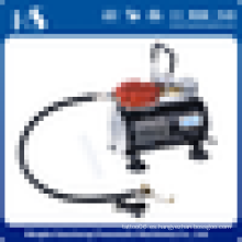HSENG Bomba de inflación y vacío barata de AS20WK-1