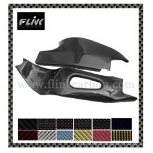 Carbon Fiber Part (for Honda 1000 CBR 04-06)