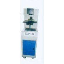 CO2 лазерная маркировочная машина