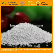 food Preservatives Sodium Benzoate with good price