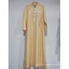 Мужская мусульманская одежда абая