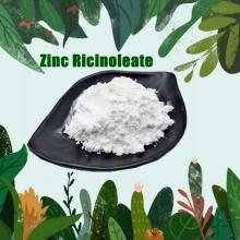Top Quality Deodorant Bulk Zinc Ricinoleate Powder