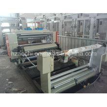 Single Color Flexographic Printing Machine (YT-1600)