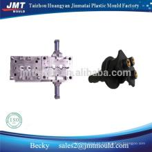 Piezas de automóvil Molde-Espejo retrovisor- Molde localizador de resortes-Moldeo por inyección de plástico