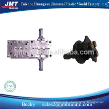 Auto parts Mould -Rearview Mirror- Spring locator Mould -Plastic Injection Mould