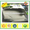 Low Price 230g White Duplex Board/Paper board