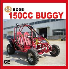 Высокое качество 150cc бензин картинг для продажи