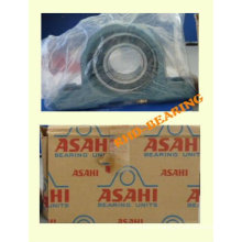 NEW AMI ASAHI Bearing UCP312 Pillow Block Bearing