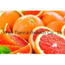 Grapefruit Juice Powder/Grapefruit Extract Powder/Grapefruit Powder
