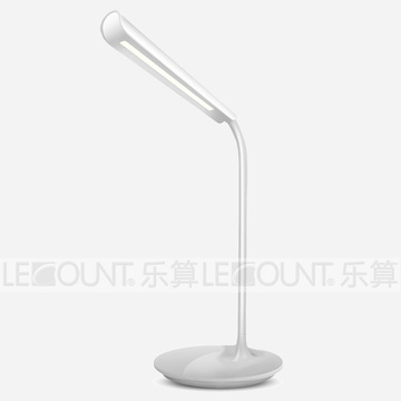 Lampe de bureau à LED (LTB106)