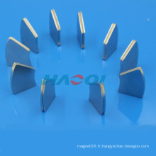 Générateur d'air néodyme à néodimium permanent