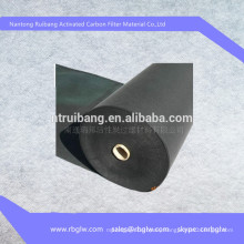 first hand manufacture activated carbon ACF felt