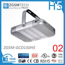 Günstige 150W LED High Bay Light mit Bewegungssensor IP66