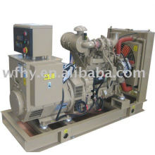 25KVA diesel power Generating set