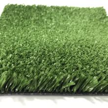 Tennis Artificial Grass Sports Turf for Outdoor