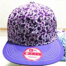 Дешевые Hat Высокое качество вышитые спортивные поощрительные шапки