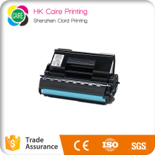 Compatible Xerox Phaser 4510 Cartucho de tóner compatible 113r00711 113r00712
