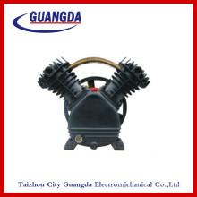 2065 Air Compressor Pump