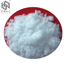 white crystal powder Disodium Hydrogen Phosphate anhydrous Na2HPO4 CAS No. 7558-79-4