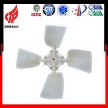 Tour de refroidissement ABS 860mm Ventilateur 4 pales