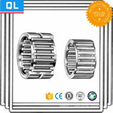 China Factory Cheap Price Needle Roller Bearing