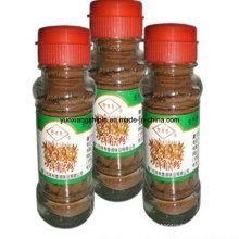 Chinesische Fabrik Preis für Star Anise Powder
