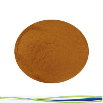 Compre online Proantho cianidinas oligoméricas 100mg anti-câncer