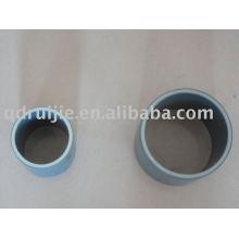 PP 3-capa de drenaje tubería de agua plástica machine(78)