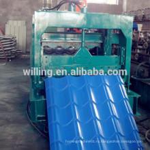 Хорошее настенное оборудование для холодной прокатки, высококачественное из Китая